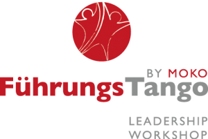 Führungstango Leadership Workshop